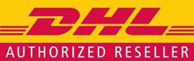 DHL_RESELLER_ICON