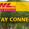 Stay_Connected_DHL_Alert_Tumb