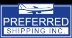 Preferred Shipping