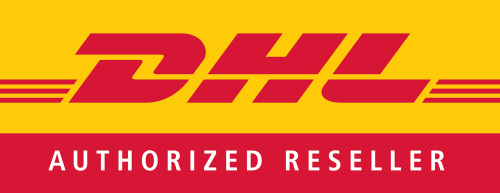 DHL-Authorized-Reseller