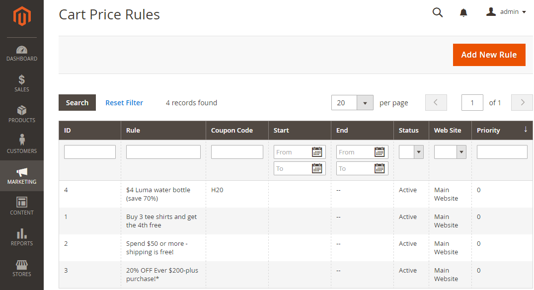 how-create-a-cart-price-rule-in-magento-2-cart-price-rules